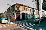 imagem de Glicério São Paulo n-20