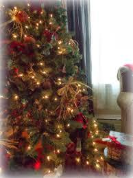 Pea Ridge Christmas Tree Farm by Isavor The Weekend Update I U0027m Dreamin U0027 Of A Rustic Christmas