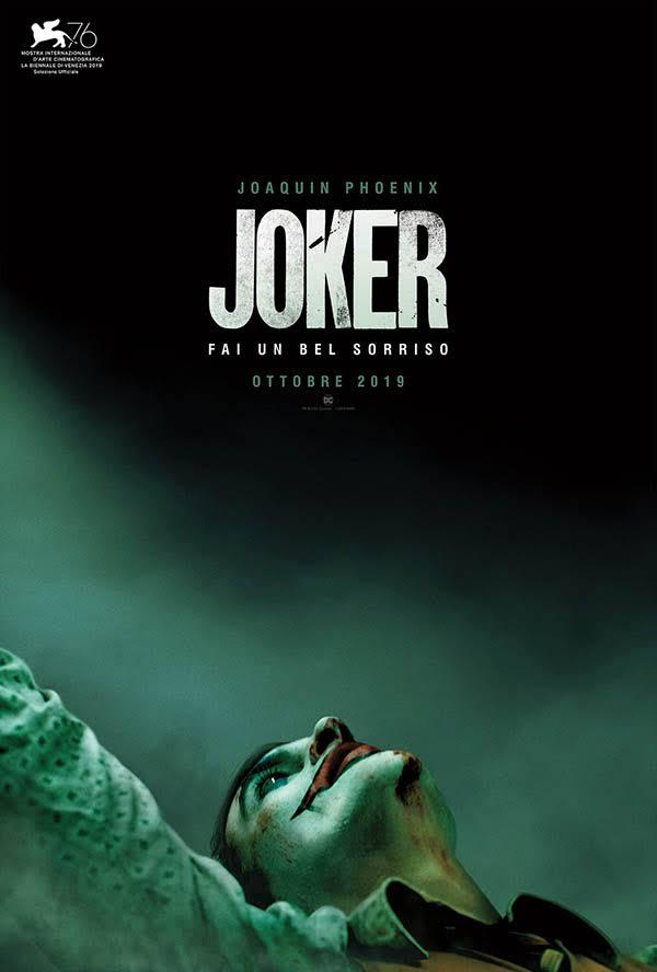 Risultati immagini per joker todd phillips