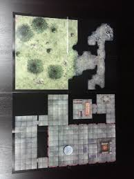 Dungeons And Dragons Tiles Pdf Free by D U0026d Encounters Map Gallery U2014 Dungeon U0027s Master