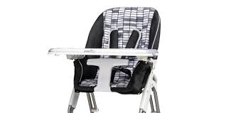 Oxo Seedling High Chair Singapore by Inspirational Design Oxo Tot Seedling High Chair Joshua And Tammy