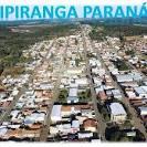 image de Ipiranga Paraná n-4