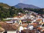 image de Prados Minas Gerais n-4