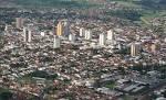 imagem de Lins São Paulo n-8