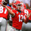Georgia football instant observations following game against ...
