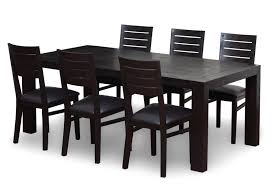 Dining Room Tables Walmart by Dining Room Best Dining Table Set Lowest Price Walmart Dining