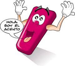 http://reglasdeortografia.com/acentollanas02.html
