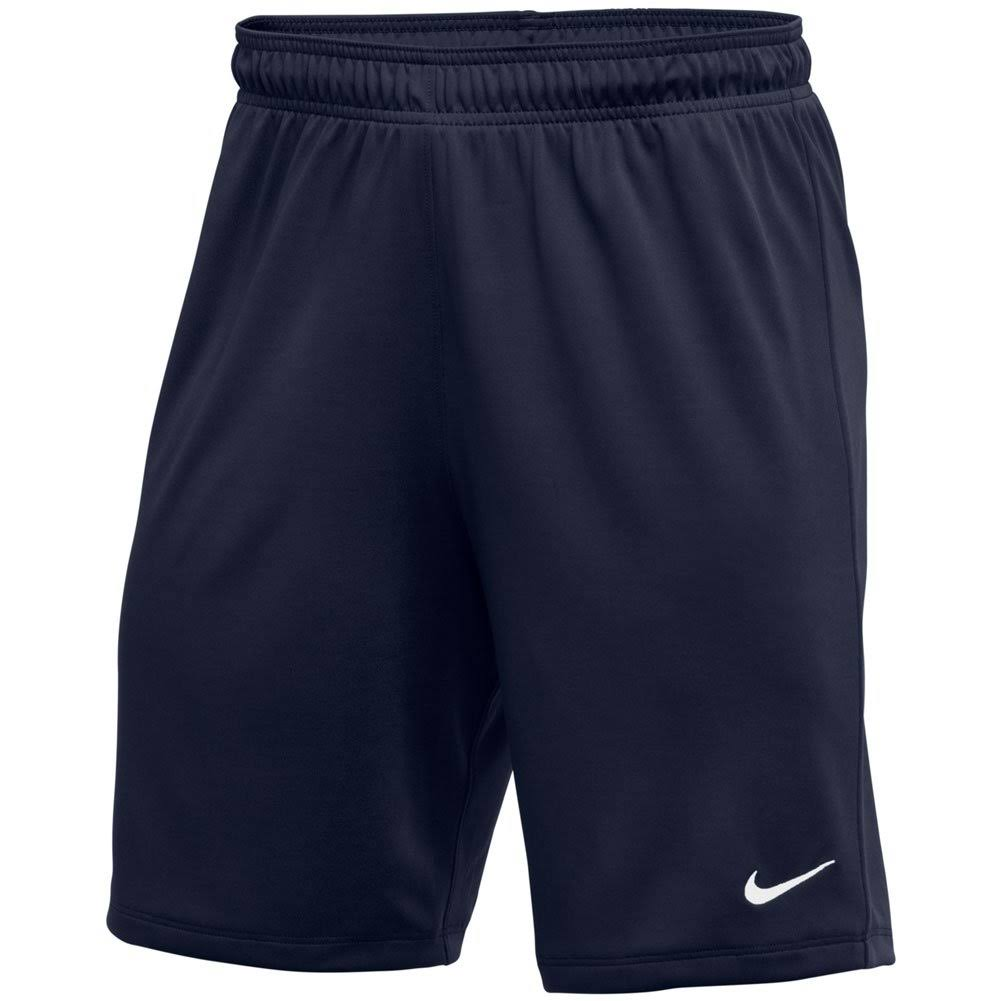 Nike Park II Shorts - Navy - XL