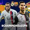 Rivalidades más esperadas que se pueden dar camino a la Final de ...