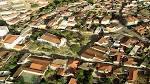 imagem de Itamarandiba Minas Gerais n-4