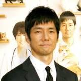西島 秀俊, 吉瀬 美智子, ブランケット・キャッツ, 日本放送協会, ごごナマ, ドラマ10