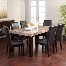 Wayfair Dining Room Tables by Incredible Wayfair Dining Tables Adorable Brockhurststud Com