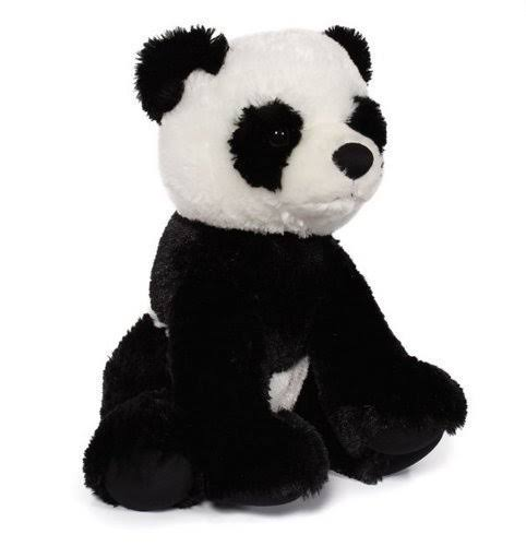 Aurora Panda Stuffed Toy
