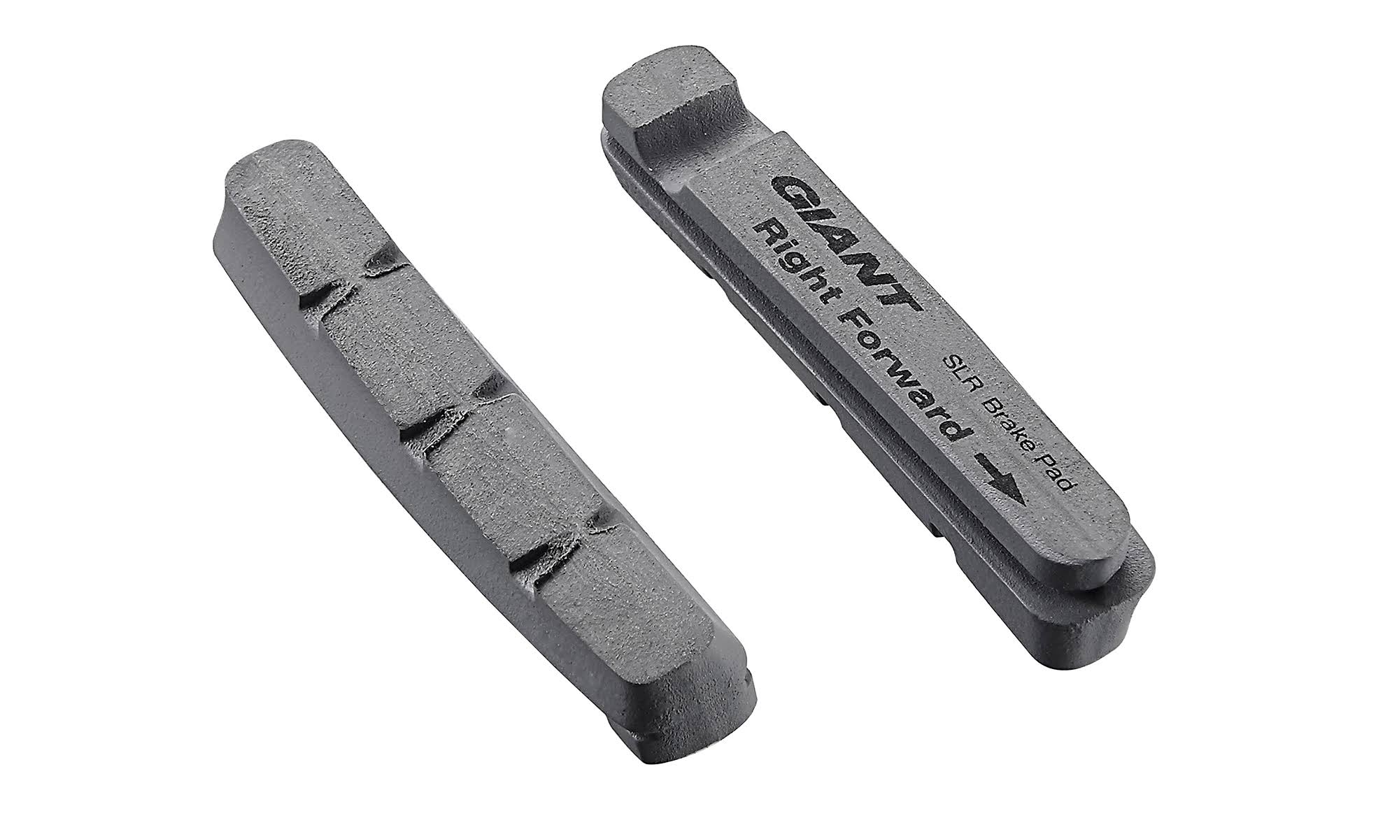Giant SLR Carbon High Performance Brake Pads