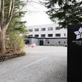 軽井沢町, ヒルトン, マリオット・インターナショナル
