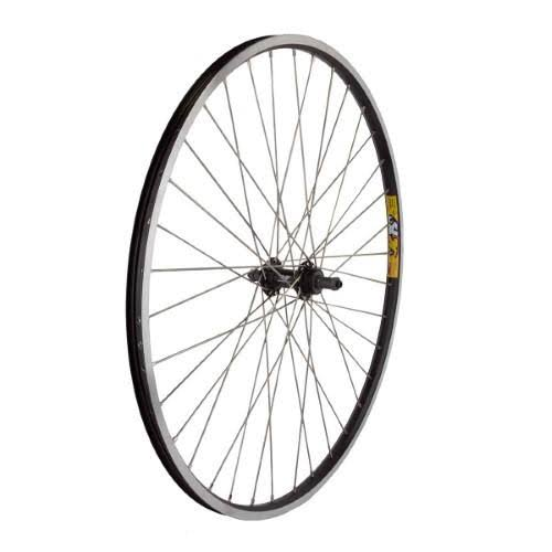 WM Weinmann Zac19 Rear Wheel 700x35 36H