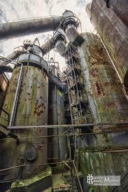 """Résultat de recherche d'images pour """"le gaz de russie"""""""