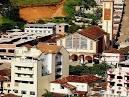 imagem de Ervália Minas Gerais n-12