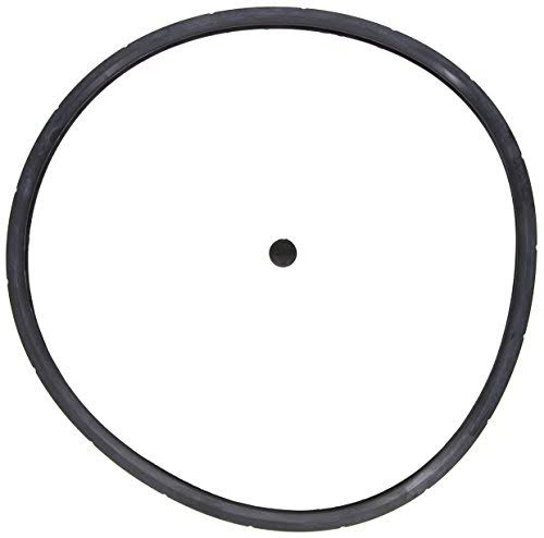 Presto 09924 Pressure Cooker Sealing Ring