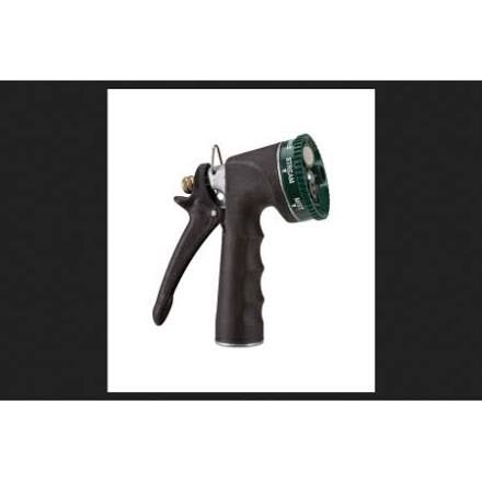 Ace Select-A-Spray Water Nozzle