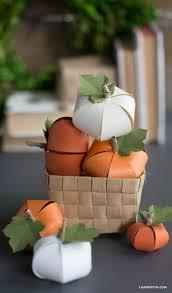 Steps To Carve A Pumpkin Worksheet by Best 25 Pumpkin Template Printable Ideas On Pinterest Pumpkin