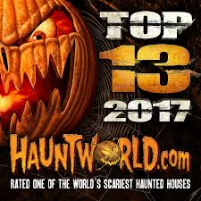 Halloween Express Charlotte Nc by North Carolina Haunted Houses Find Haunted Houses In North
