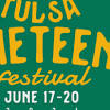 Events announced for 2021 Juneteenth Festival on Greenwood