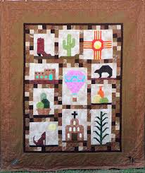 Southwest Decoratives Quilt Shop by Swdecoratives