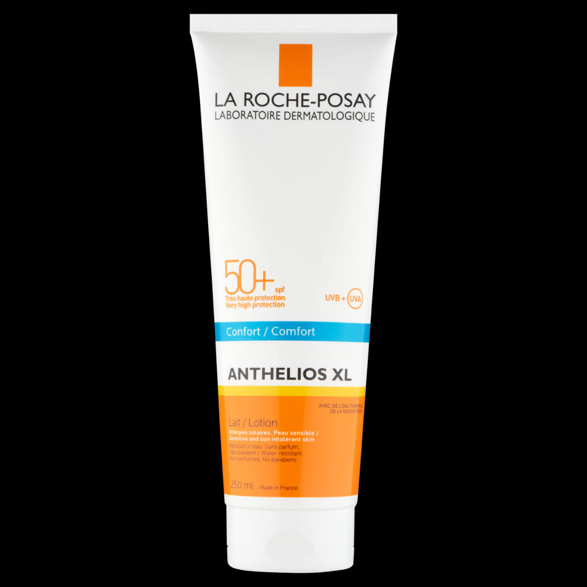 La Roche Posay - Anthelios XL Comfort Lotion SPF50+ 250ml