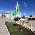 imagem de Curral Novo do Piauí Piauí n-8