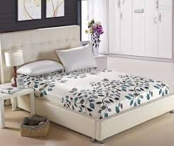Bed Protector Walmart by Home Interior Makeovers And Decoration Ideas Pictures Terry
