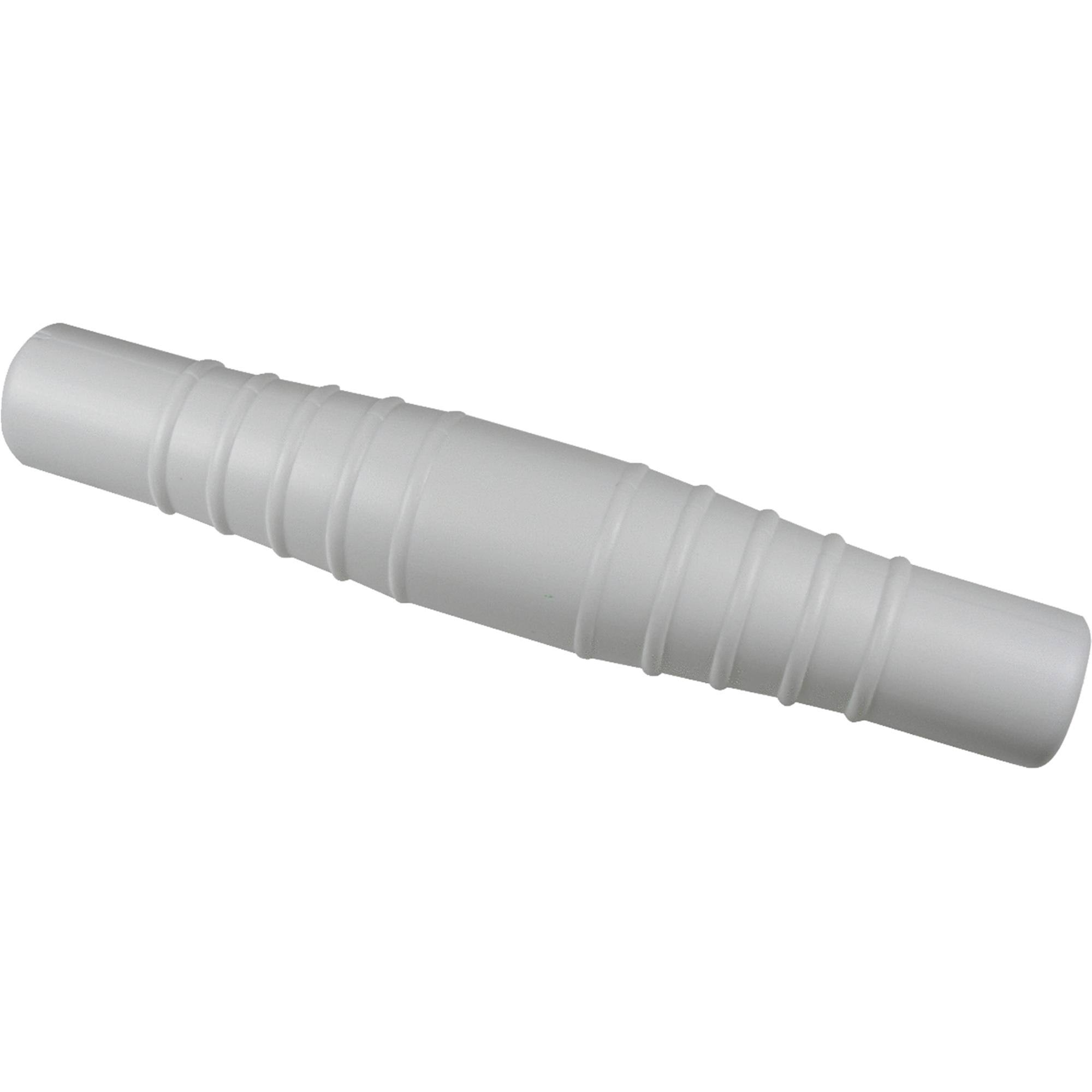 Jed Pool Tools 80-220 Hose Connector - 9""