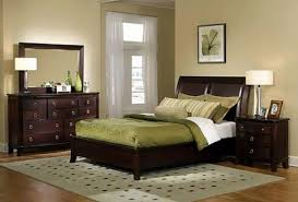 Masculine Bedroom Colors by Male Bedrooms Bedroom Mesmerizing Male Bedroom Color Ideas New