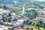imagem de Jacutinga Minas Gerais n-8