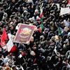 Tình hình Mỹ - Iran mới nhất: Lý do thực sự khiến ông Trump hạ lệnh ...