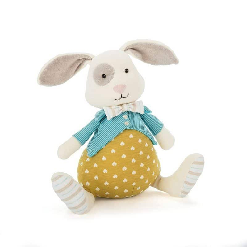 Jellycat Lewis Rabbit Large