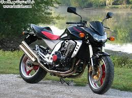 دراجات نارية yamaha!!!!!!!!!!!!!!!!!!!!!!!!§ images?q=tbn:ANd9GcT