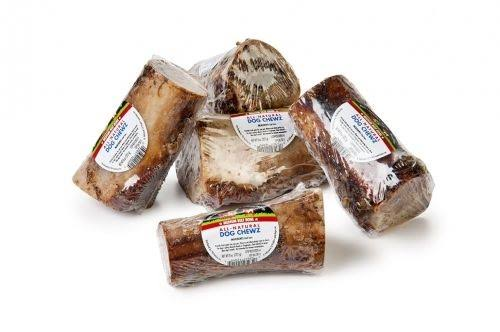 Pet N Shape Medium Beef Bone