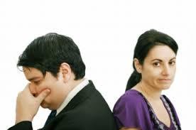 العوامل المشتركه الزوح الزوجه العلاقه الزوجيه ارجو التعليق وتبادل الاراء