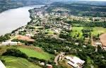 image de Itapiranga Santa Catarina n-16