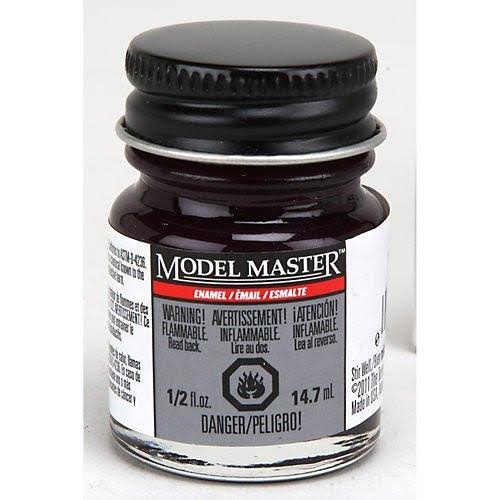 Testor - mm 1/2oz Pearl Purple - 277409