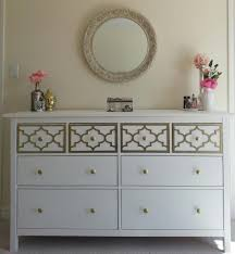 Hemnes 6 Drawer Dresser Grey Brown by Ikea Hack Hemnes 8 Drawer Dresser Took 2 Days From Scratch To
