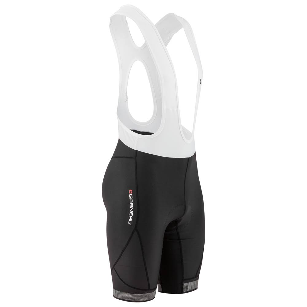 Louis Garneau Men's CB Neo Power RTR Bib