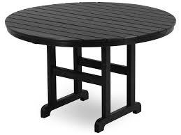 Replace Patio Sling Chair Fabric by Furniture Hampton Bay Fabric Suncoast Patio Furniture