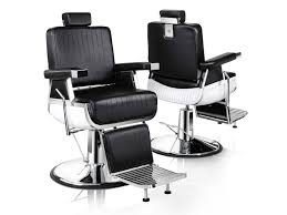 Belmont Barber Chairs Uk by Barber Chairs Dallas Texas Bar Chair Barber Chairs Cape Townbarber