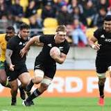 Bledisloe 2: Oz fans, watch the All Blacks more closely