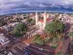 imagem de Califórnia Paraná n-4