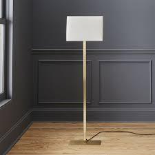 Surveyor Floor Lamp Tripod by Havenly Effortless Online Interior Design And Home Inspiration