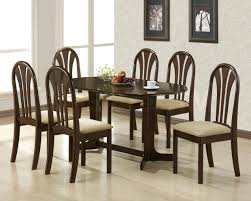 Kitchen Table Sets Ikea by Dining Tables Astounding Dining Table Sets Ikea Marvelous Dining
