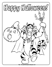 Disney Halloween Coloring Pages by 100 Happy Halloween Coloring Pages Coloring Pages Disney